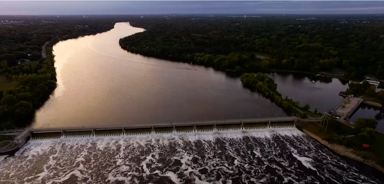 The greatest river in North America begins in Minnesota. But our pristine stretch of the Mississippi faces mounting environmental threats.