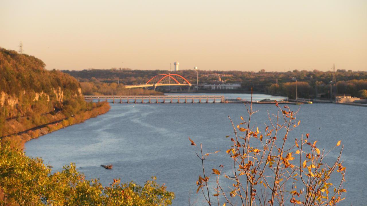 Friends of the Mississippi River | Engaging citizens to protect ...